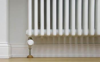 montazh-otopleniya-radiator