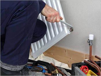 montazh-otopleniya-ustanovka-radiatorov